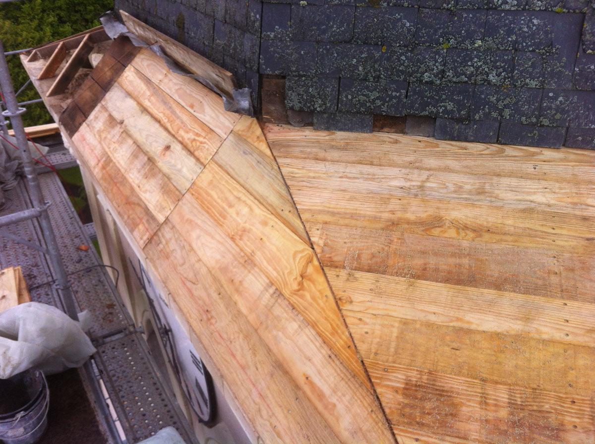 LMB Martin Fr u00e8res Maison bois> Nos réalisations> Charpentes et b u00e2timents # Eco Construction Bois
