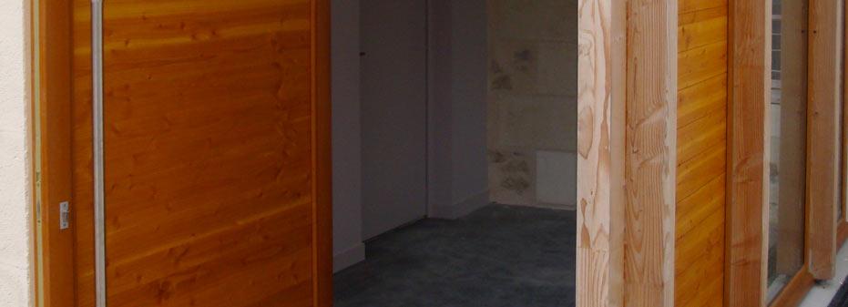 lmb martin fr res menuiserie bois menuiserie int rieure boiserie et lambris. Black Bedroom Furniture Sets. Home Design Ideas