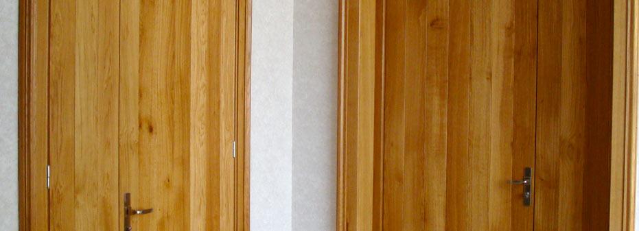 Lmb martin fr res soci t le d veloppement durable - Plafond livret developpement durable societe generale ...