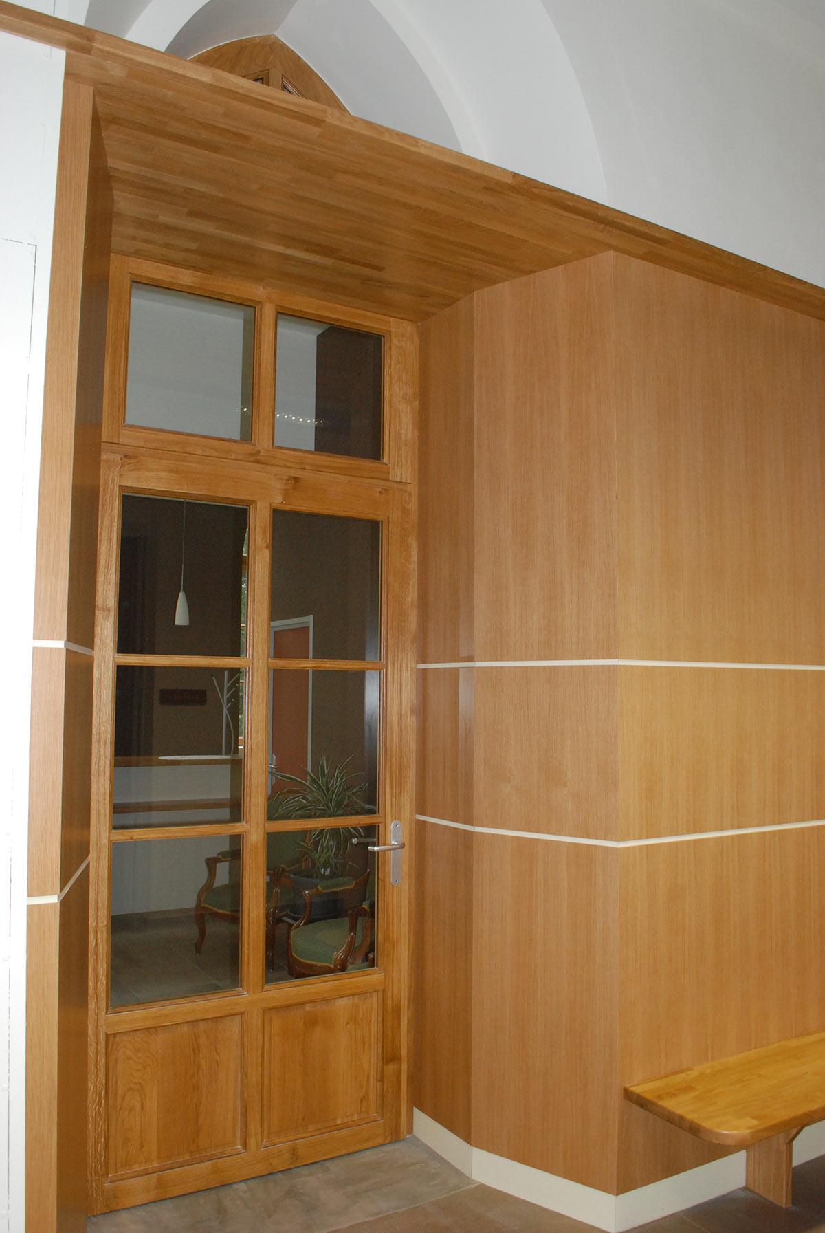 lmb martin fr res isolation et cloisons. Black Bedroom Furniture Sets. Home Design Ideas